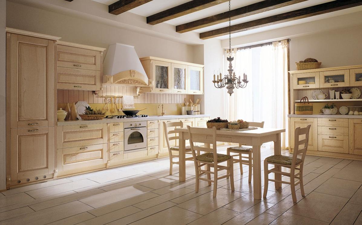 Gioiarredi proposte d 39 arredamento cucine camerette - Ar tre cucine prezzi ...