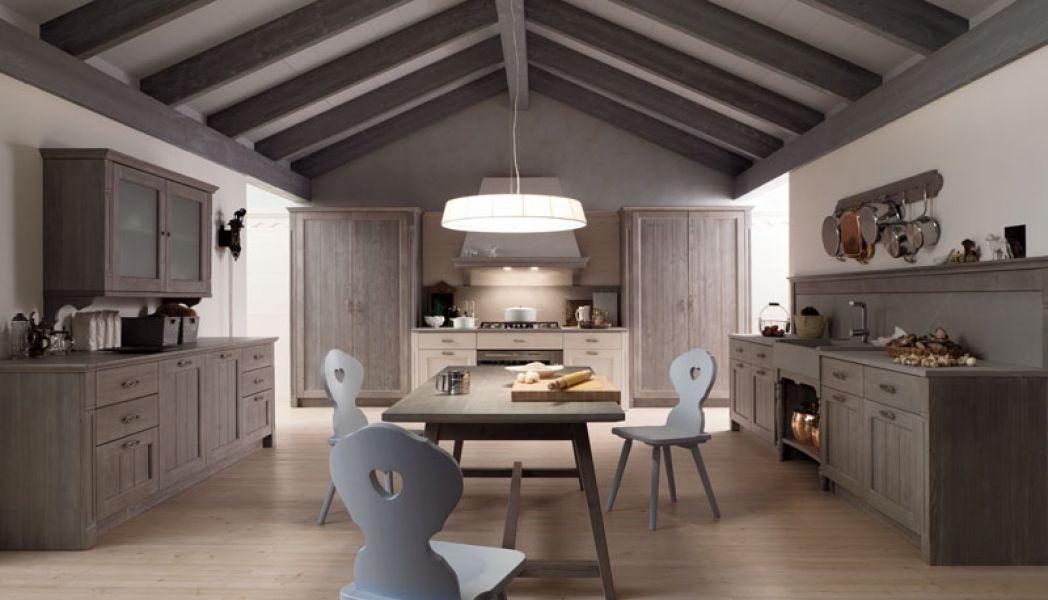Gioiarredi proposte d 39 arredamento cucine camerette for Cf arredamenti monterosi